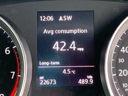 Volkswagen Golf SE NAVIGATION TSI BLUEMOTION TECHNOLOGY 20