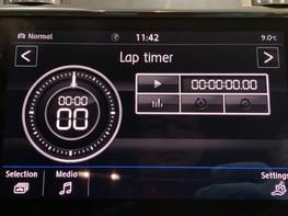 Volkswagen Golf SE NAVIGATION TSI BLUEMOTION TECHNOLOGY 29