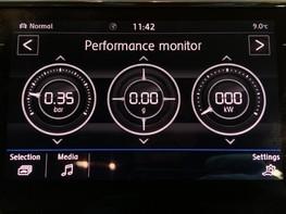 Volkswagen Golf SE NAVIGATION TSI BLUEMOTION TECHNOLOGY 30