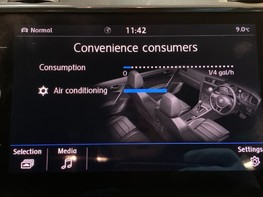 Volkswagen Golf SE NAVIGATION TSI BLUEMOTION TECHNOLOGY 31