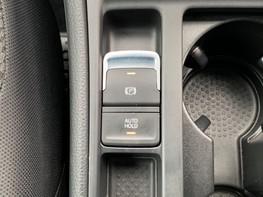 Volkswagen Golf SE NAVIGATION TSI BLUEMOTION TECHNOLOGY 42