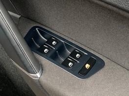 Volkswagen Golf SE NAVIGATION TSI BLUEMOTION TECHNOLOGY 49
