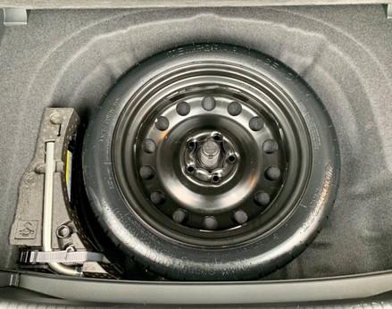 Volkswagen Golf SE NAVIGATION TSI BLUEMOTION TECHNOLOGY 56