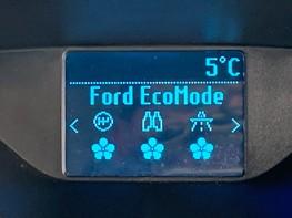 Ford Focus STUDIO 21