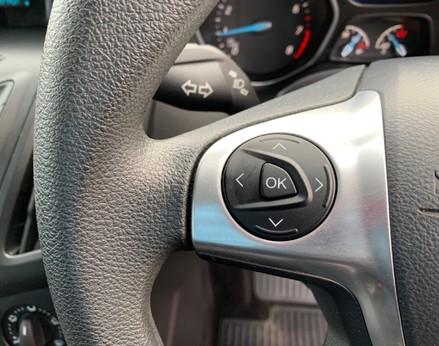Ford Focus STUDIO 29
