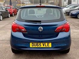 Vauxhall Corsa SE 51
