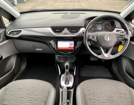 Vauxhall Corsa SE 2