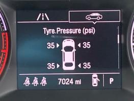 Vauxhall Corsa SE 21
