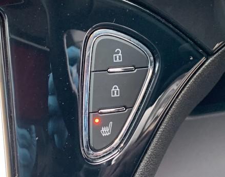 Vauxhall Corsa SE 30