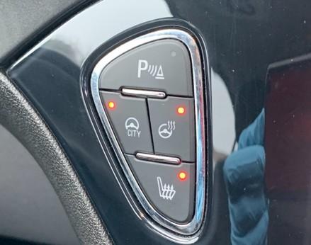 Vauxhall Corsa SE 29