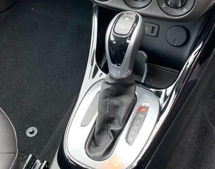 Vauxhall Corsa SE 33