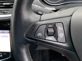 Vauxhall Corsa SE 34