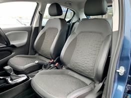 Vauxhall Corsa SE 41