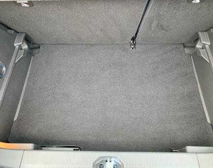 Vauxhall Corsa SE 45