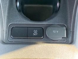 Volkswagen Up MOVE UP 30