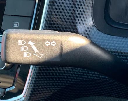 Volkswagen Up MOVE UP 32