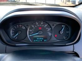 Ford Ka+ ZETEC 19