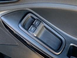 Ford Ka+ ZETEC 36