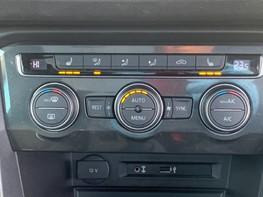 Volkswagen Tiguan SEL TDI BMT 37