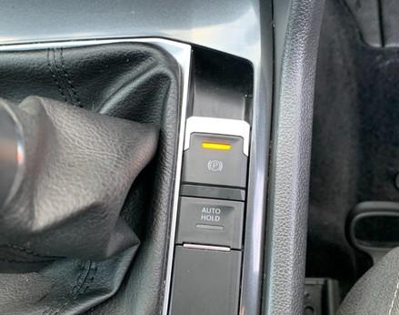 Volkswagen Tiguan SEL TDI BMT 39