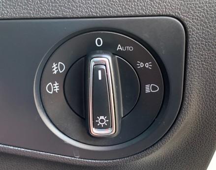 Volkswagen Tiguan SEL TDI BMT 46