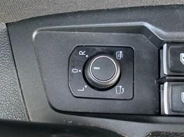 Volkswagen Tiguan SEL TDI BMT 47