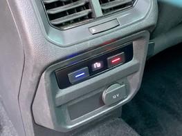 Volkswagen Tiguan SEL TDI BMT 52