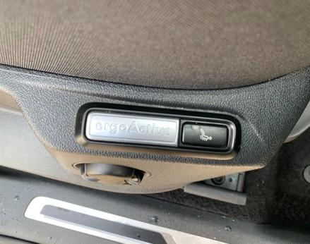 Volkswagen Tiguan SEL TDI BMT 53
