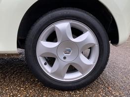 Renault Twingo DYNAMIQUE 15