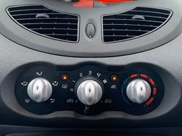 Renault Twingo DYNAMIQUE 25