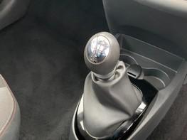 Renault Twingo DYNAMIQUE 27