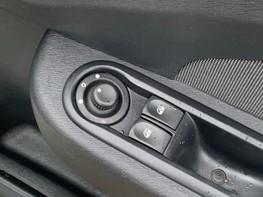 Renault Twingo DYNAMIQUE 34