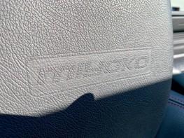 Mazda MX-5 MIYAKO ROADSTER I 39