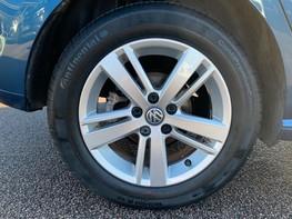 Volkswagen Polo MATCH TSI DSG 15