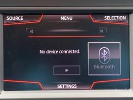SEAT Ibiza TSI FR TECHNOLOGY 26