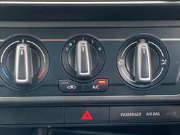 SEAT Ibiza TSI FR TECHNOLOGY 34
