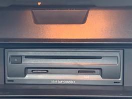 SEAT Ibiza TSI FR TECHNOLOGY 35