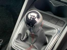 SEAT Ibiza TSI FR TECHNOLOGY 37