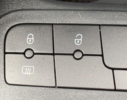 SEAT Ibiza TSI FR TECHNOLOGY 38