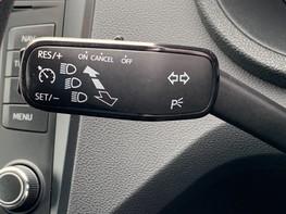 SEAT Ibiza TSI FR TECHNOLOGY 41