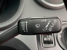 SEAT Ibiza TSI FR TECHNOLOGY 42