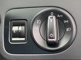 SEAT Ibiza TSI FR TECHNOLOGY 43