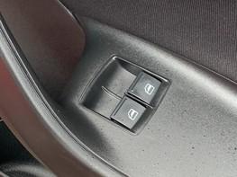 SEAT Ibiza TSI FR TECHNOLOGY 45