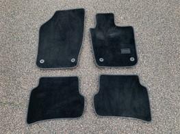 SEAT Ibiza TSI FR TECHNOLOGY 59
