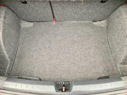 SEAT Ibiza TSI FR TECHNOLOGY 51