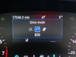 Ford Focus TITANIUM 23