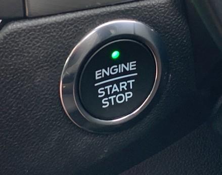 Ford Focus TITANIUM 40
