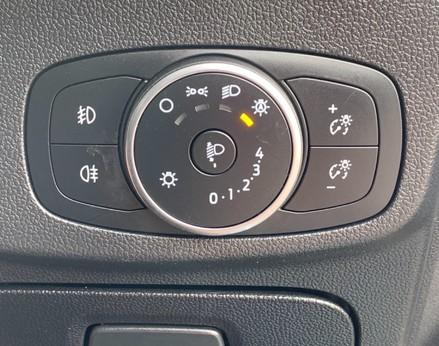 Ford Focus TITANIUM 44