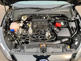 Ford Focus TITANIUM 7