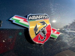 Abarth 124 Spider SPIDER MULTIAIR 62